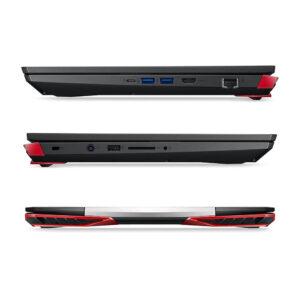 Acer Vx15 Vx5 591G 006