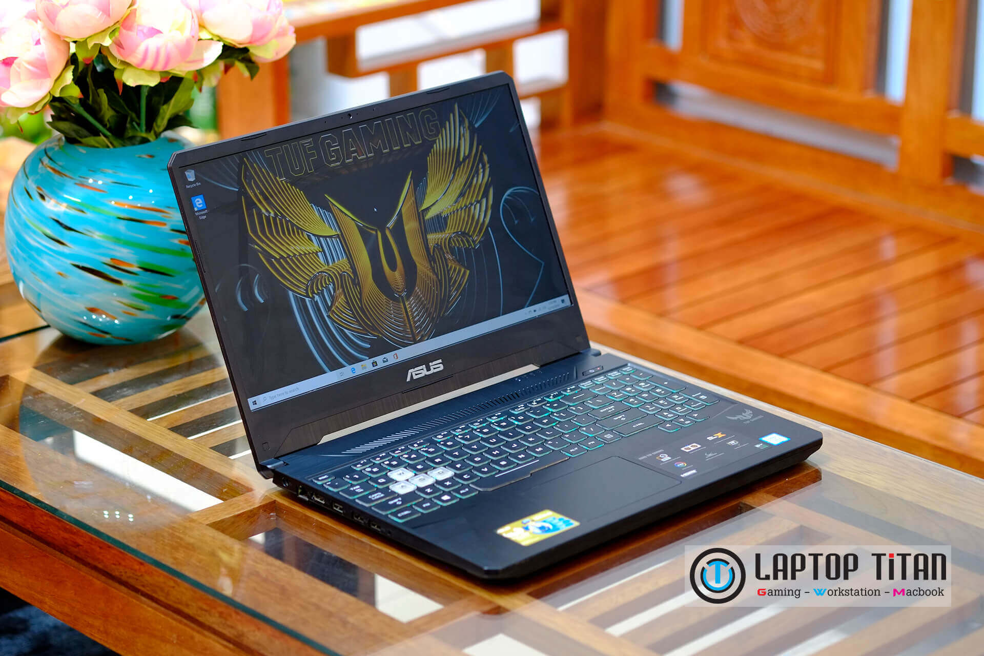 Asus Gaming Tuf Fx505Xx 02