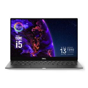 Dell Latitude 7400 Core i7 8665u / 16GB / 512GB / 14″ FHD IPS / New 99%