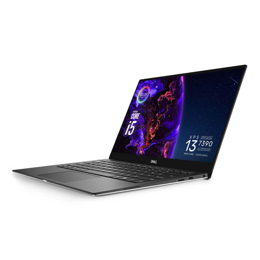 Dell Xps 13 7390 I5 03