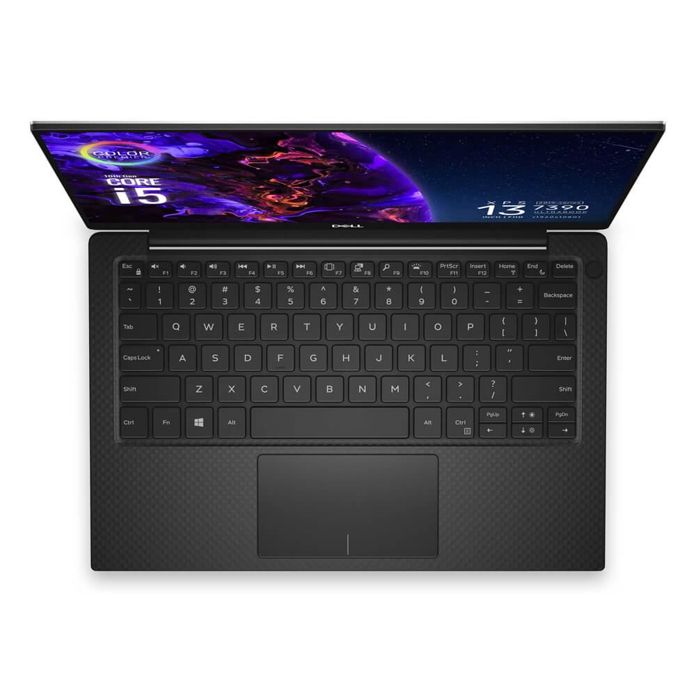 Dell Xps 13 7390 I5 04