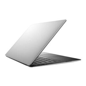Dell Xps 13 7390 I5 06