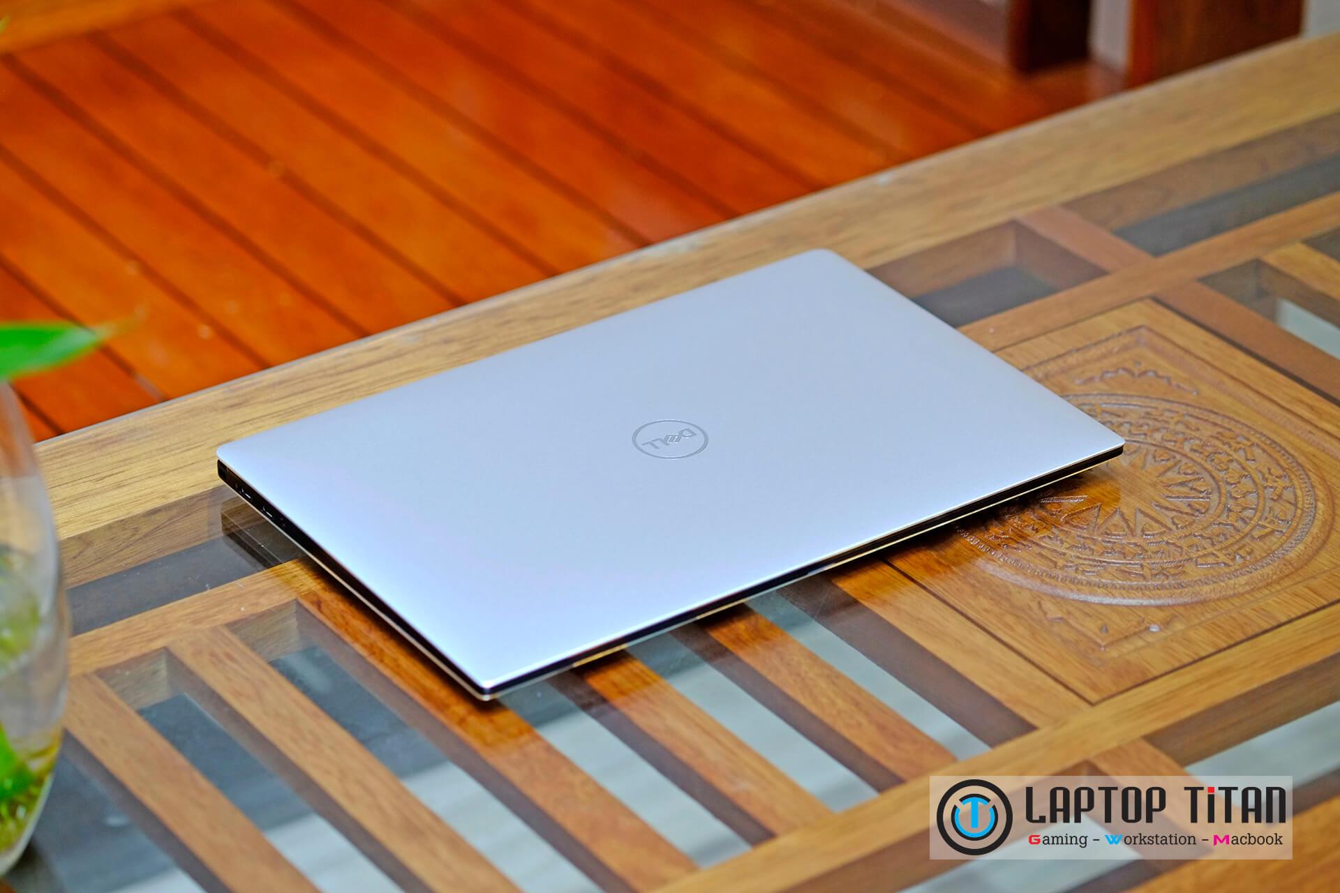 Dell Xps 13 7390 Laptoptitan 01