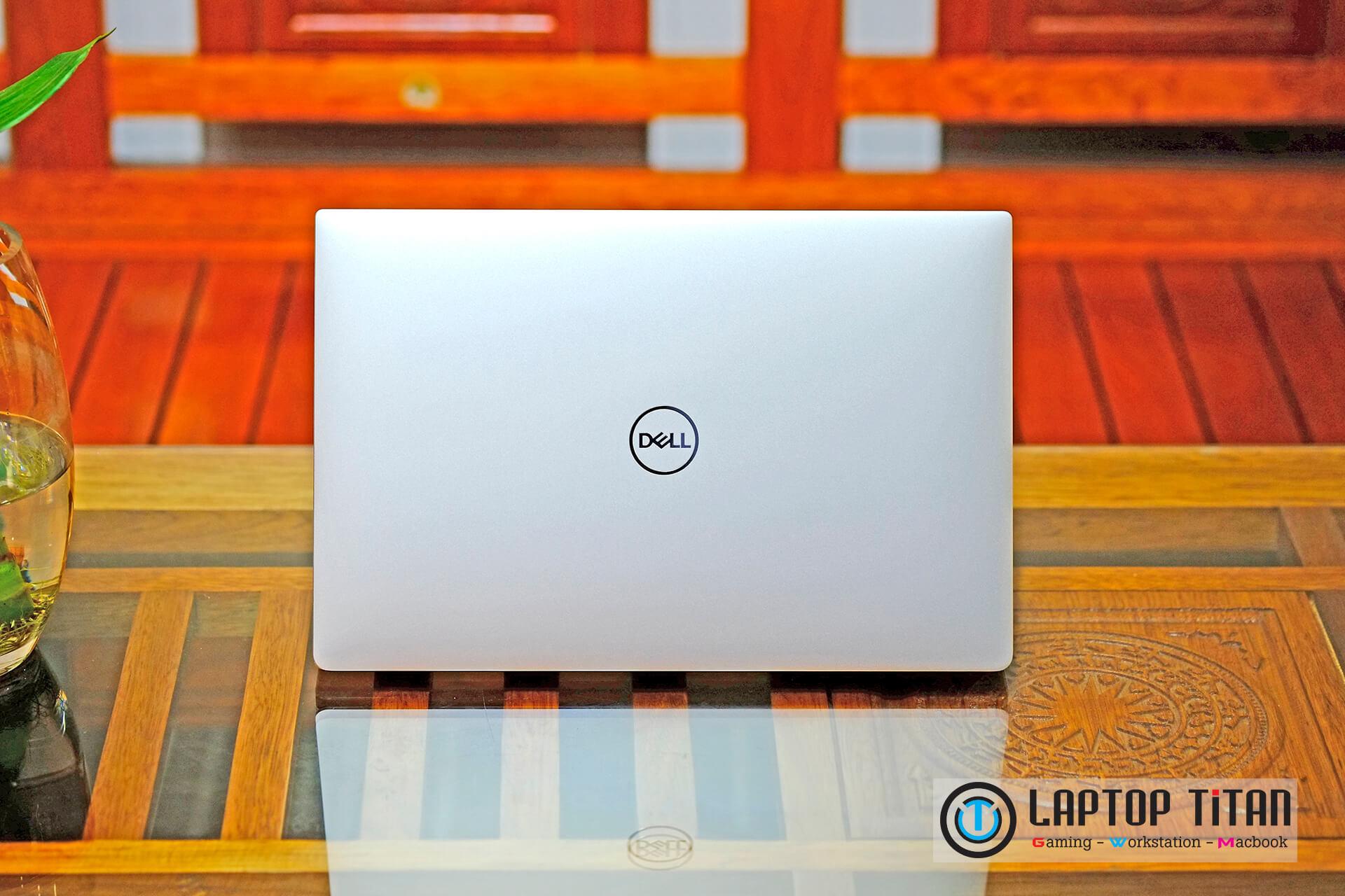 Dell Xps 13 7390 Laptoptitan 010