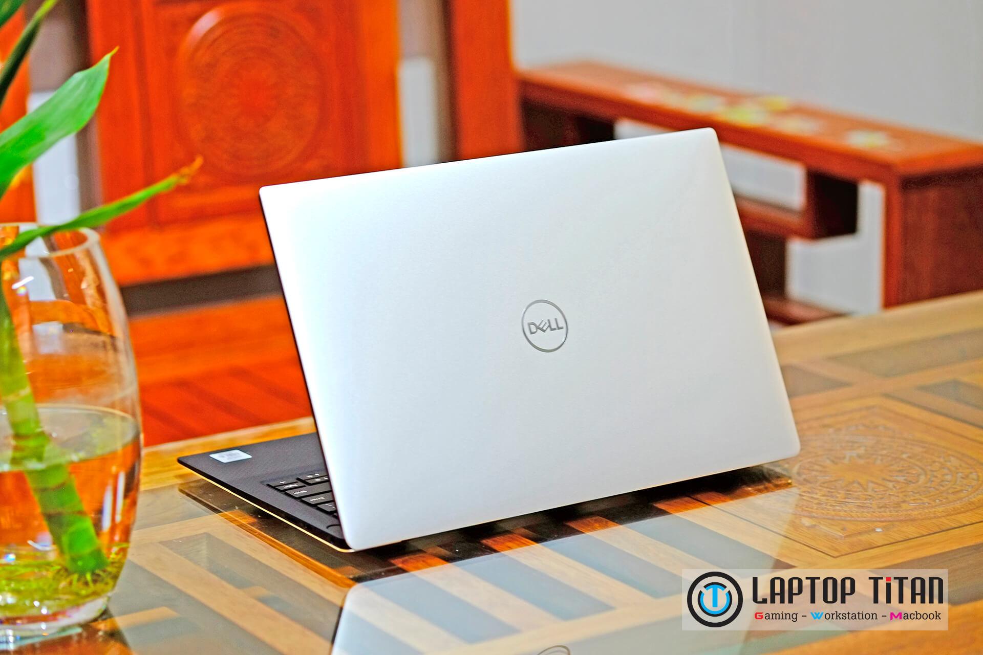 Dell Xps 13 7390 Laptoptitan 012