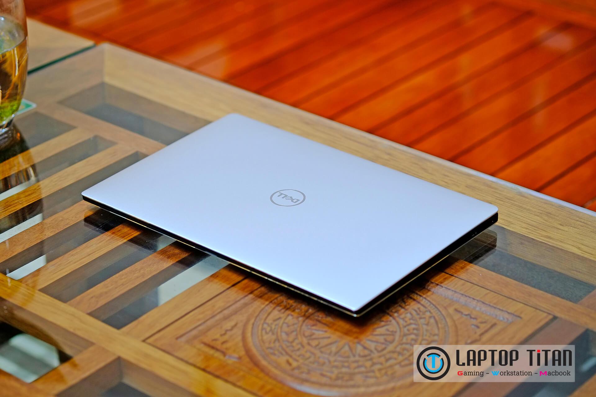 Dell Xps 13 7390 Laptoptitan 02