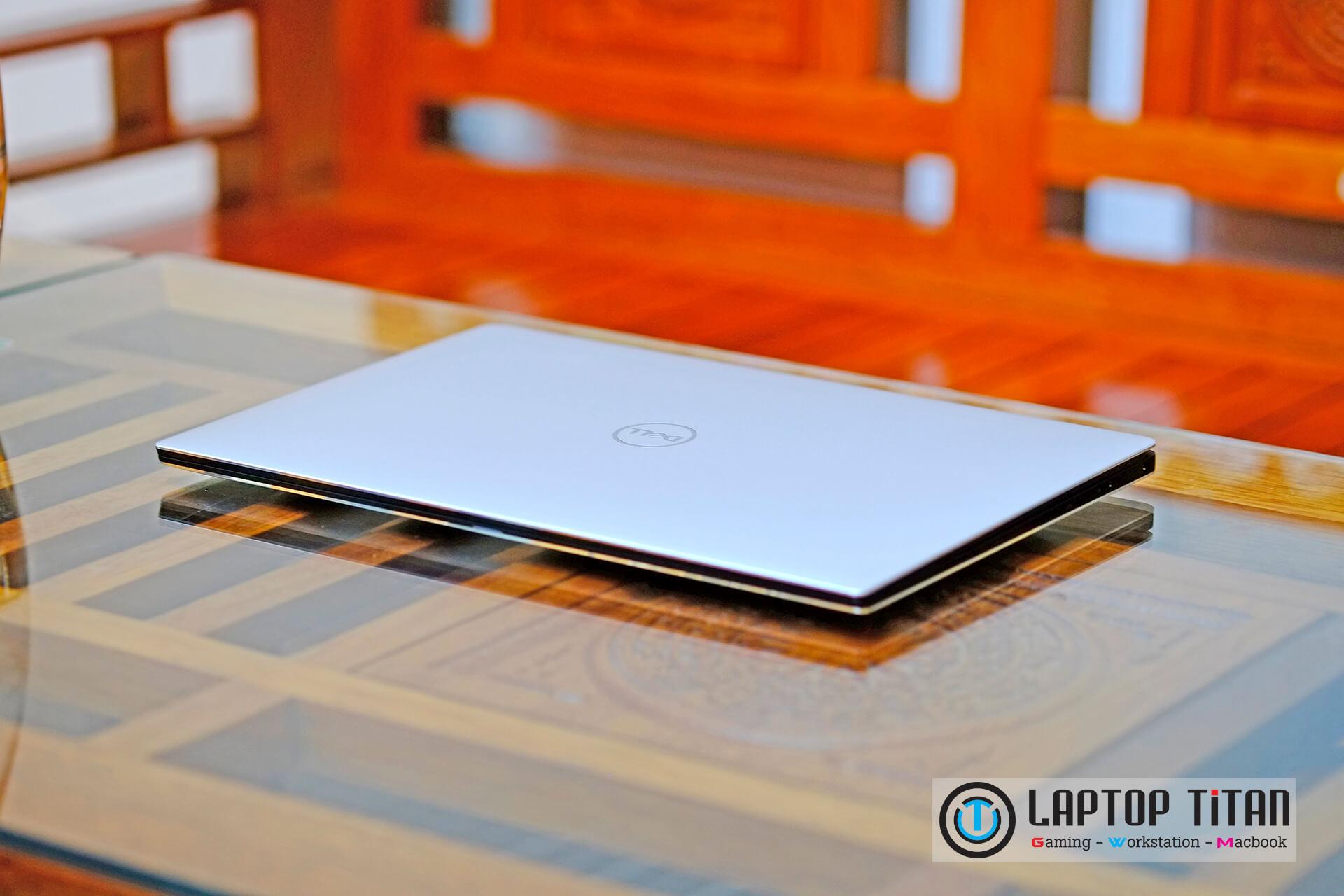 Dell Xps 13 7390 Laptoptitan 03