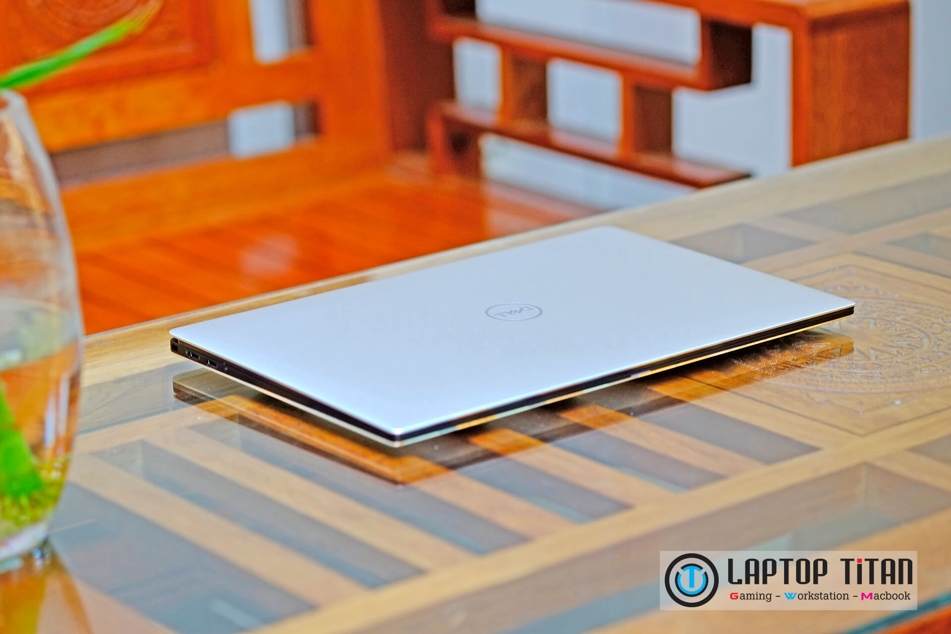 Dell Xps 13 7390 Laptoptitan 04