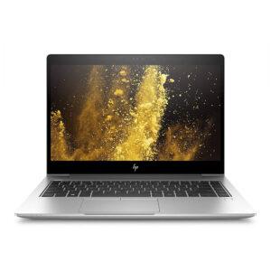 HP Probook 430 G6 Core i5 8265u / 8GB / 256GB / 13.3-inch FHD / 99%