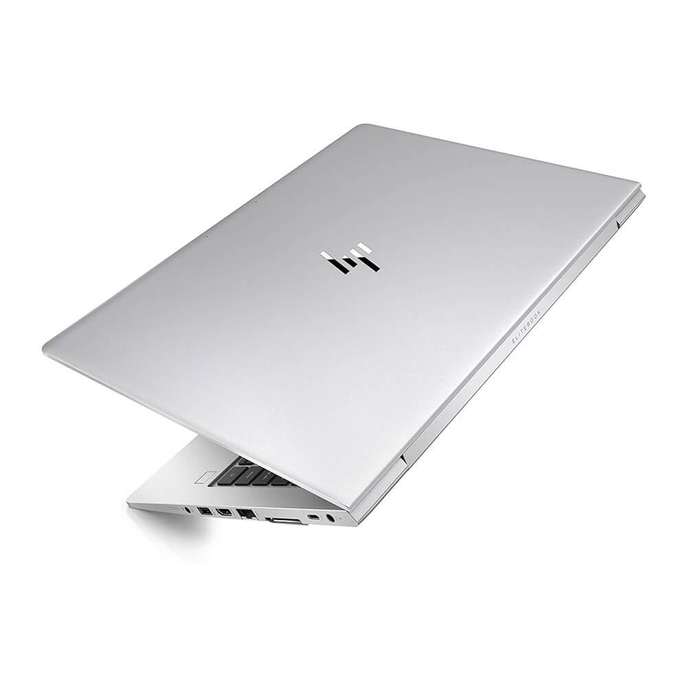 Hp Elitebook 830 G5 06