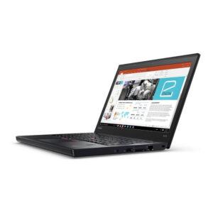 Lenovo Thinkpad X270 002