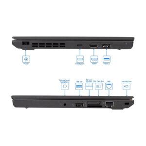 Lenovo Thinkpad X270 006