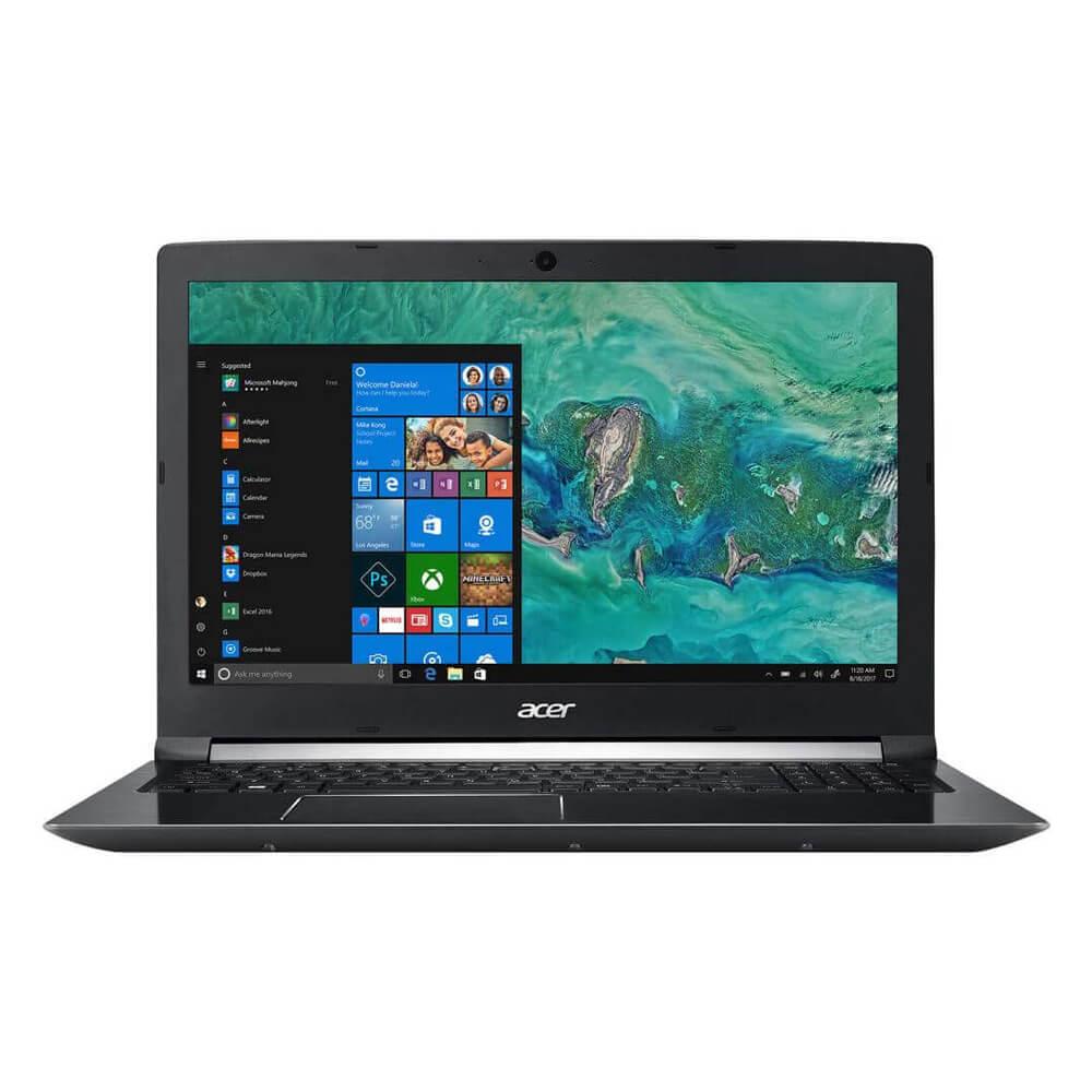 Acer Aspire A715 72G 54Pc 01