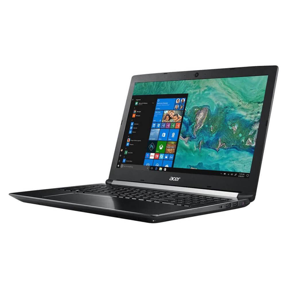 Acer Aspire A715 72G 54Pc 03