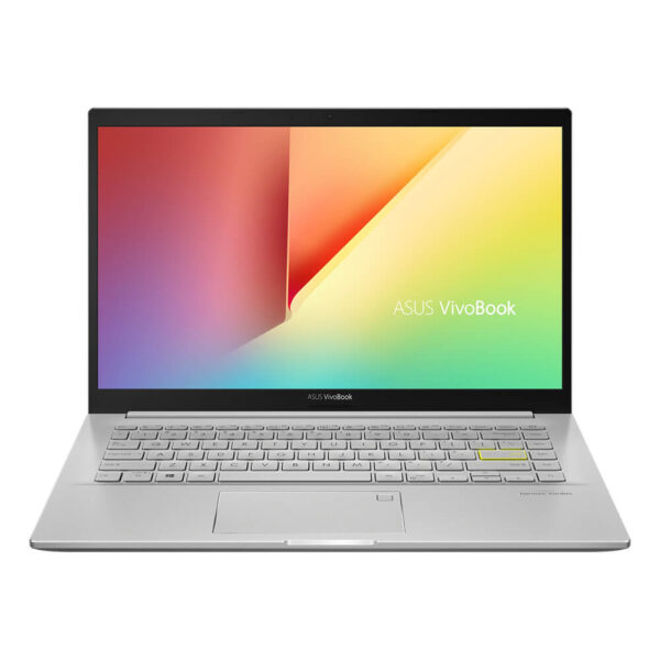 Asus Vivobook M413IA-EK480T Ryzen 5 4500u / 8GB / 512GB / 14-inch FHD / Win 10