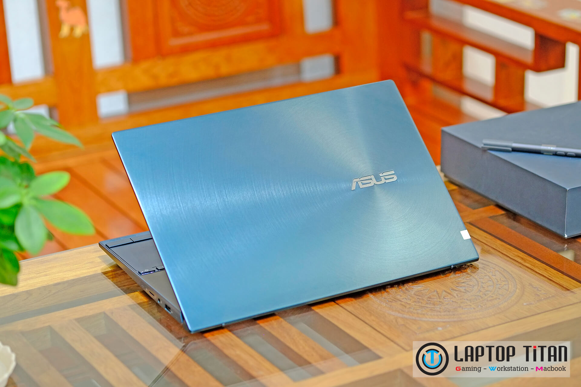 Asus-Zenbook-Duo-UX481FL-laptoptitan-07