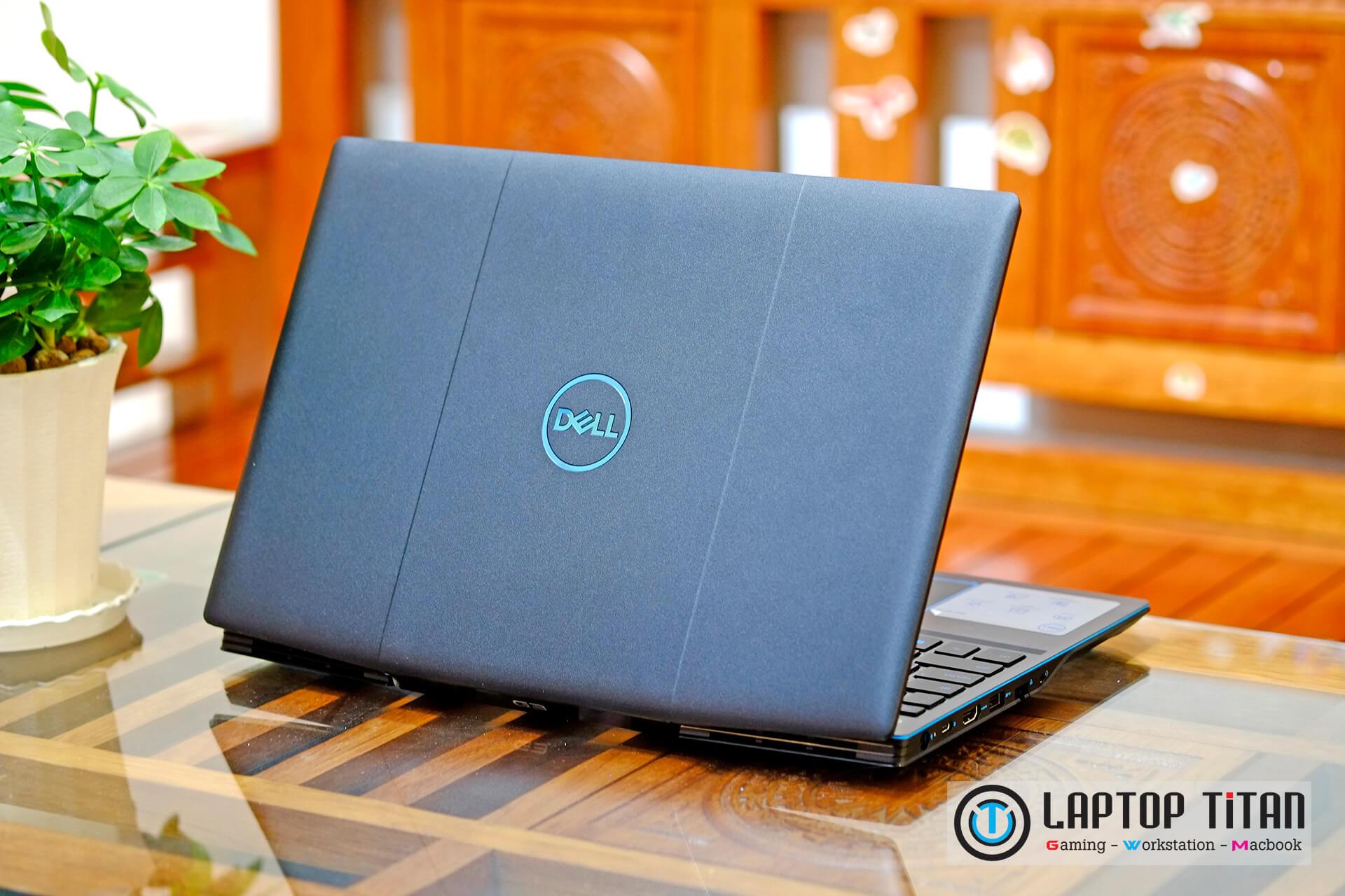 Dell G3 3590 Laptoptitan 06