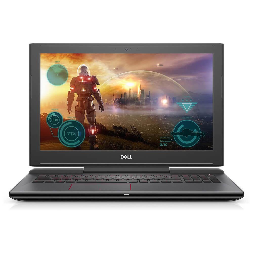 Dell-G5-5587-001
