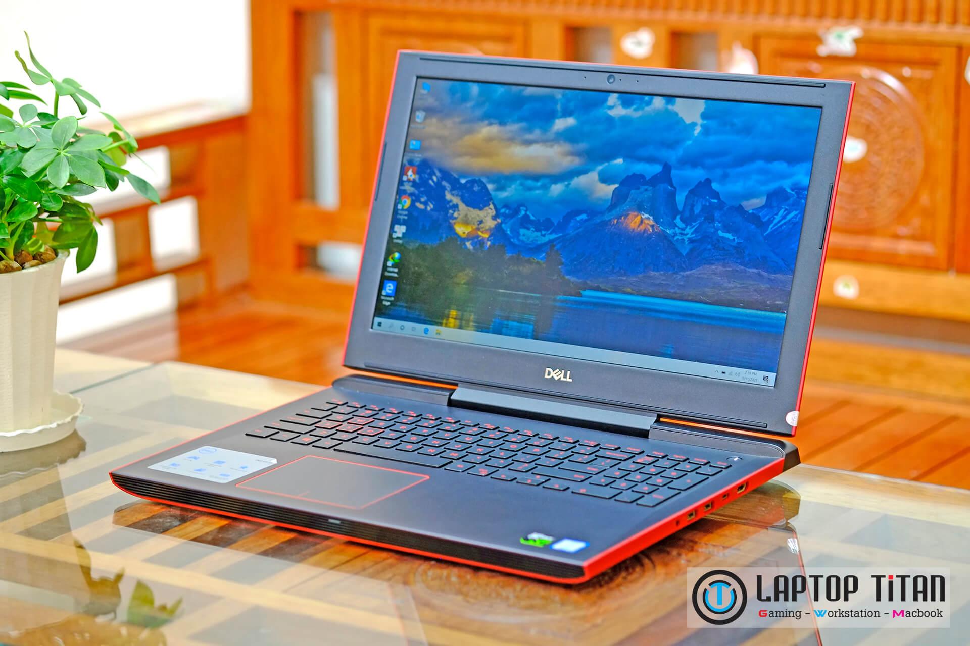 Dell G5 5587 Laptoptitan 02