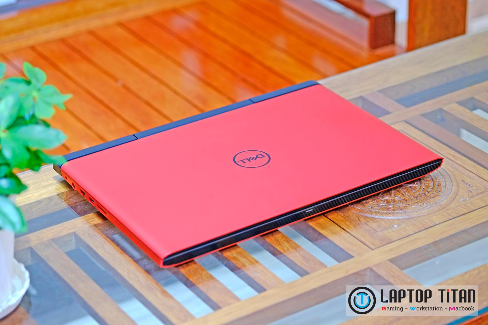 Dell G5 5587 Laptoptitan 07