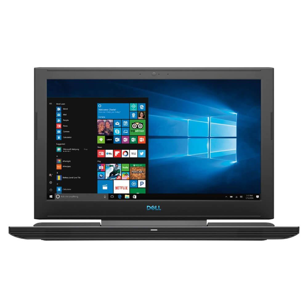 Dell G7 15 7588 01