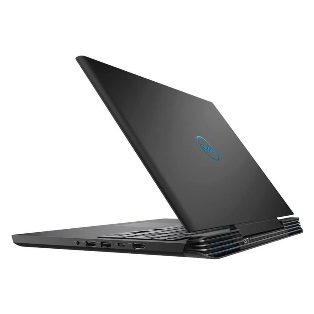 Dell G7 15 7588 05
