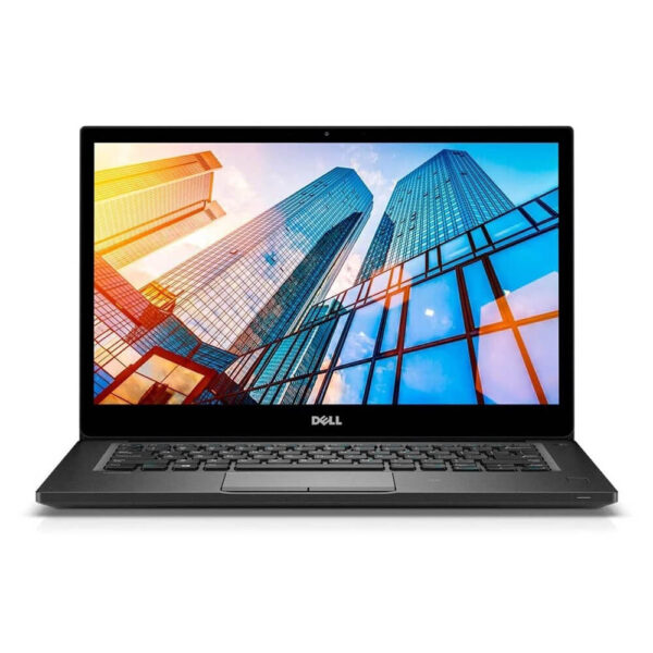 Dell Latitude 7400 Core i7 8665u / 16GB / 512GB / 14″ FHD IPS / New 99%