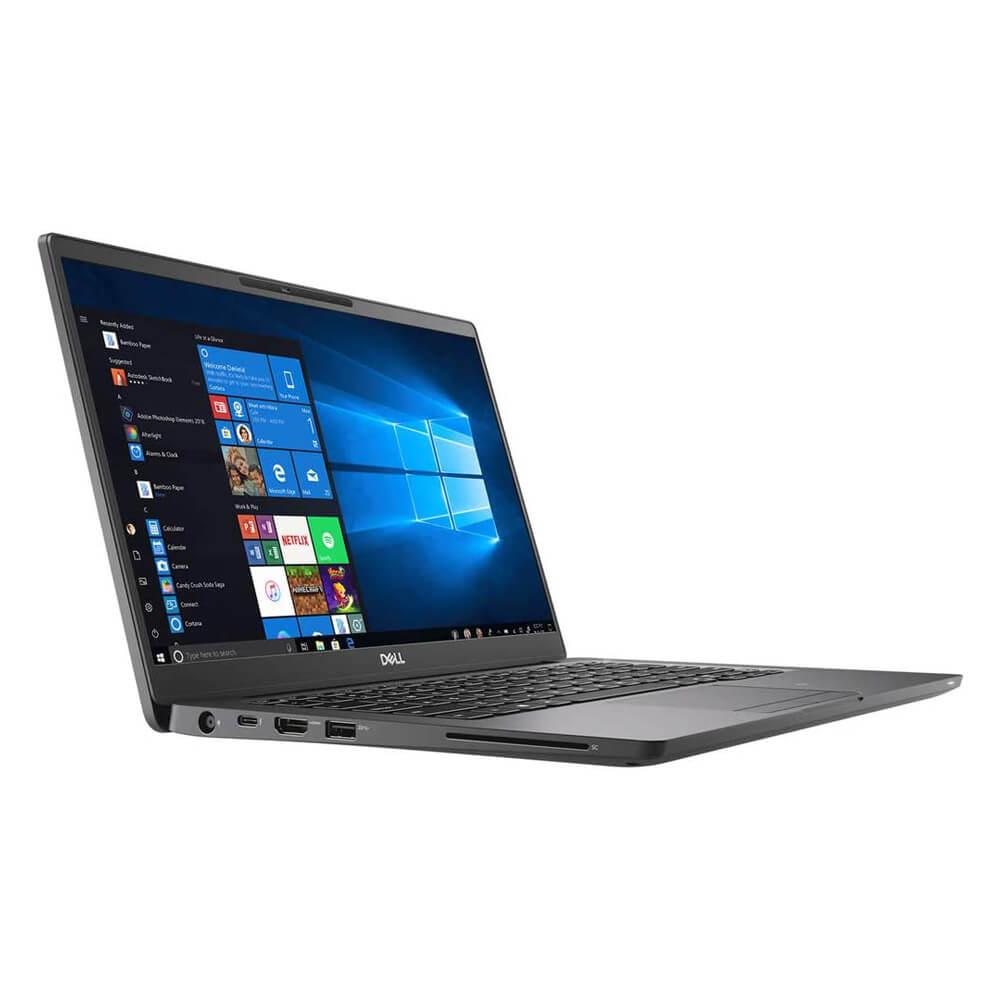 Dell Latitude 7400 03