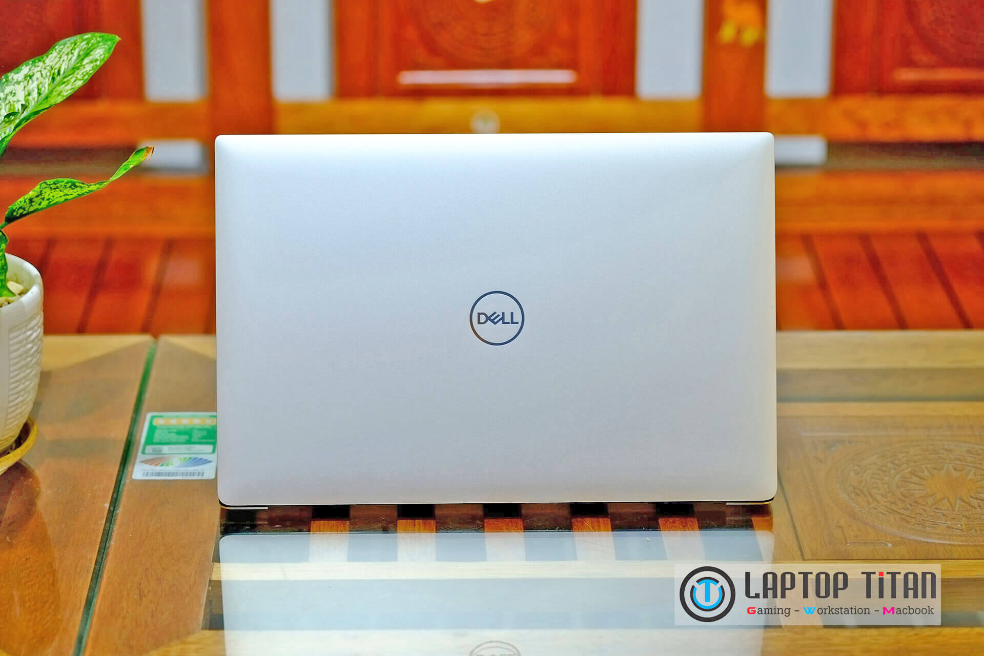 Dell Xps 15 9570 Laptoptitan 07