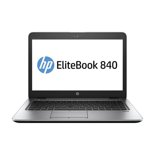 HP Elitebook 840 G3 Core i5 6300u / 16GB / 256GB / 14 inch HD+