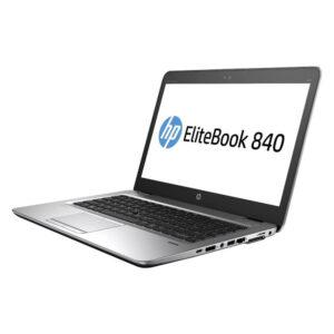 Hp Elitebook 840 G3 03