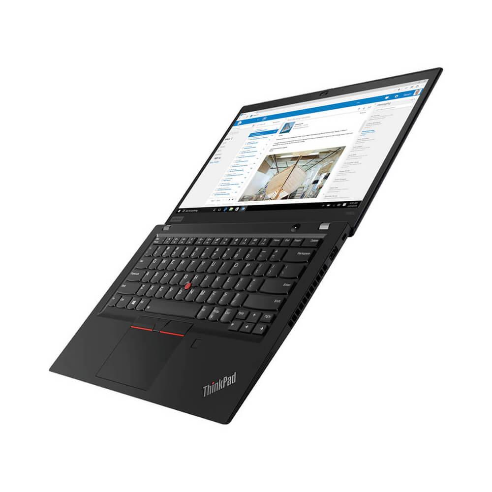Lenovo Thinkpad T490 02