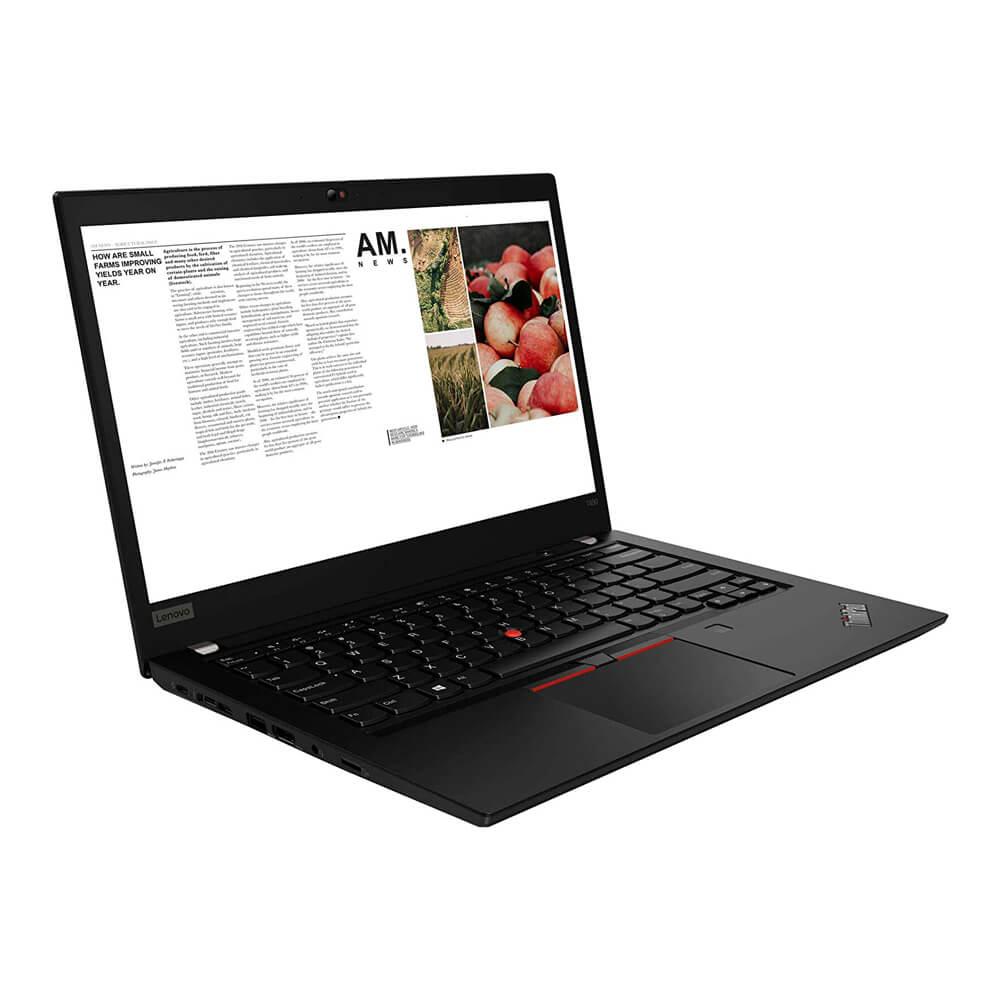 Lenovo Thinkpad T490 03