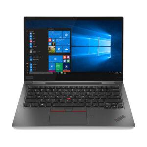 Lenovo Thinkpad X1 Yoga 4Th 01A
