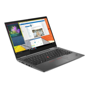 Lenovo Thinkpad X1 Yoga 4Th 02