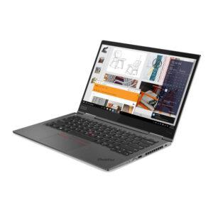 Lenovo Thinkpad X1 Yoga 4Th 02A