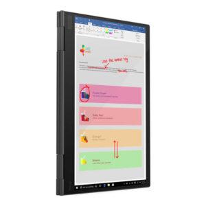 Lenovo Thinkpad X1 Yoga 4Th 06