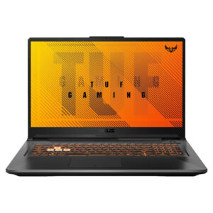 "Asus ROG Strix G531 Core i5 9300H / 16GB / 512GB / GTX 1650 4GB / 15.6"" FHD 60Hz / Multicolor"