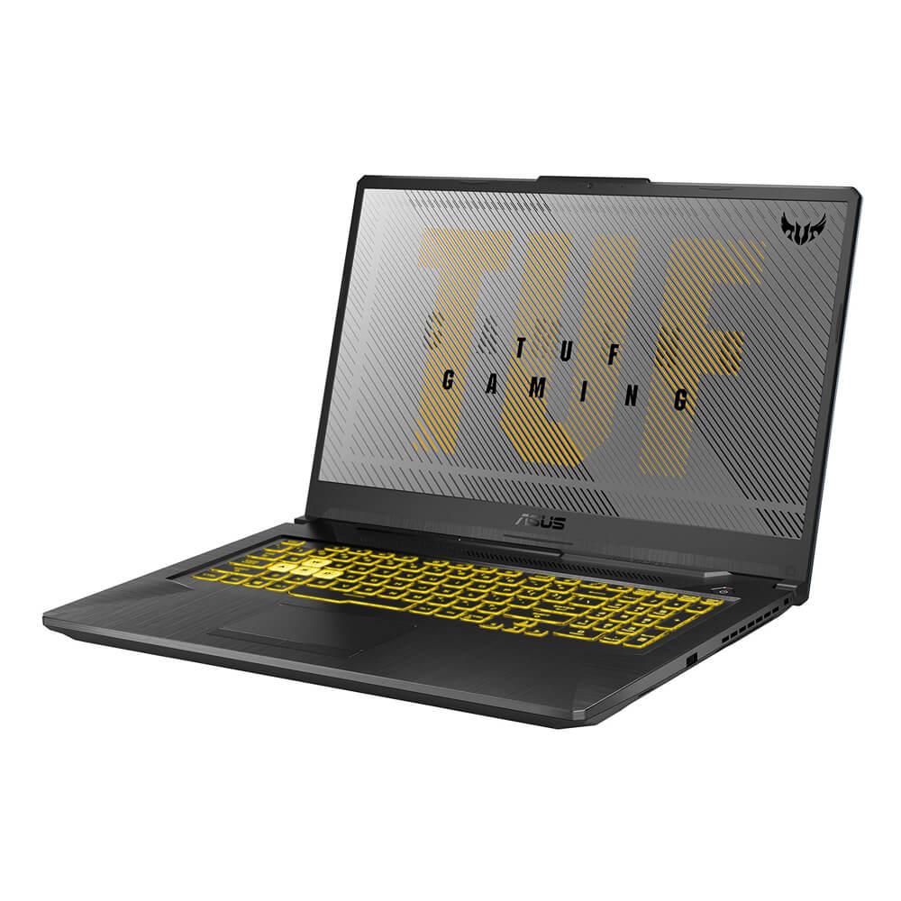 Asus Tuf Gaming A17 Fa706Iu H7133T Laptoptitan 02