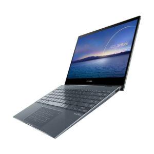 Asus Zenbook Flip Ux363Ea 06 1