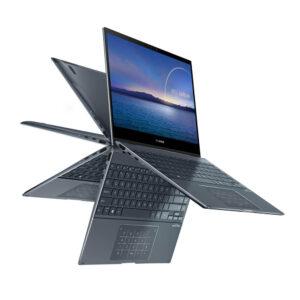 Asus Zenbook Flip Ux363Ea 07 1