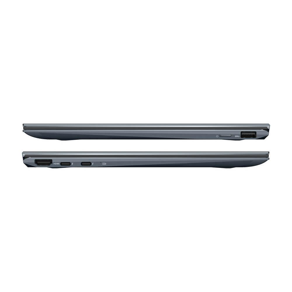 Asus Zenbook Flip Ux363Ea 13 1