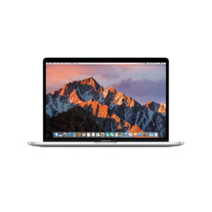 Macbook Pro 13 2017 Mpxu2 01