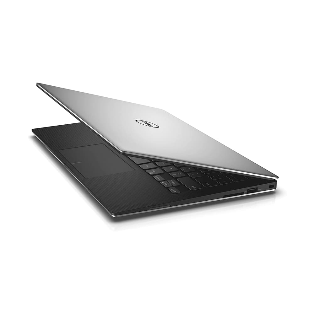 Dell Xps 13 9343 02