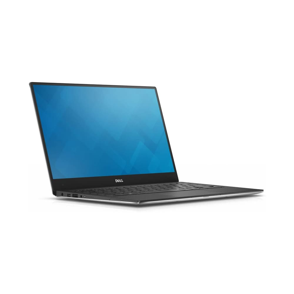 Dell Xps 13 9343 03
