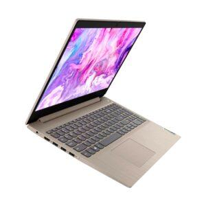 Lenovo Ideapad Slim 3 15Itl6 03