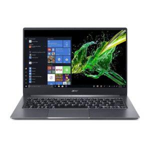 Acer Swift Sf314 57G 001