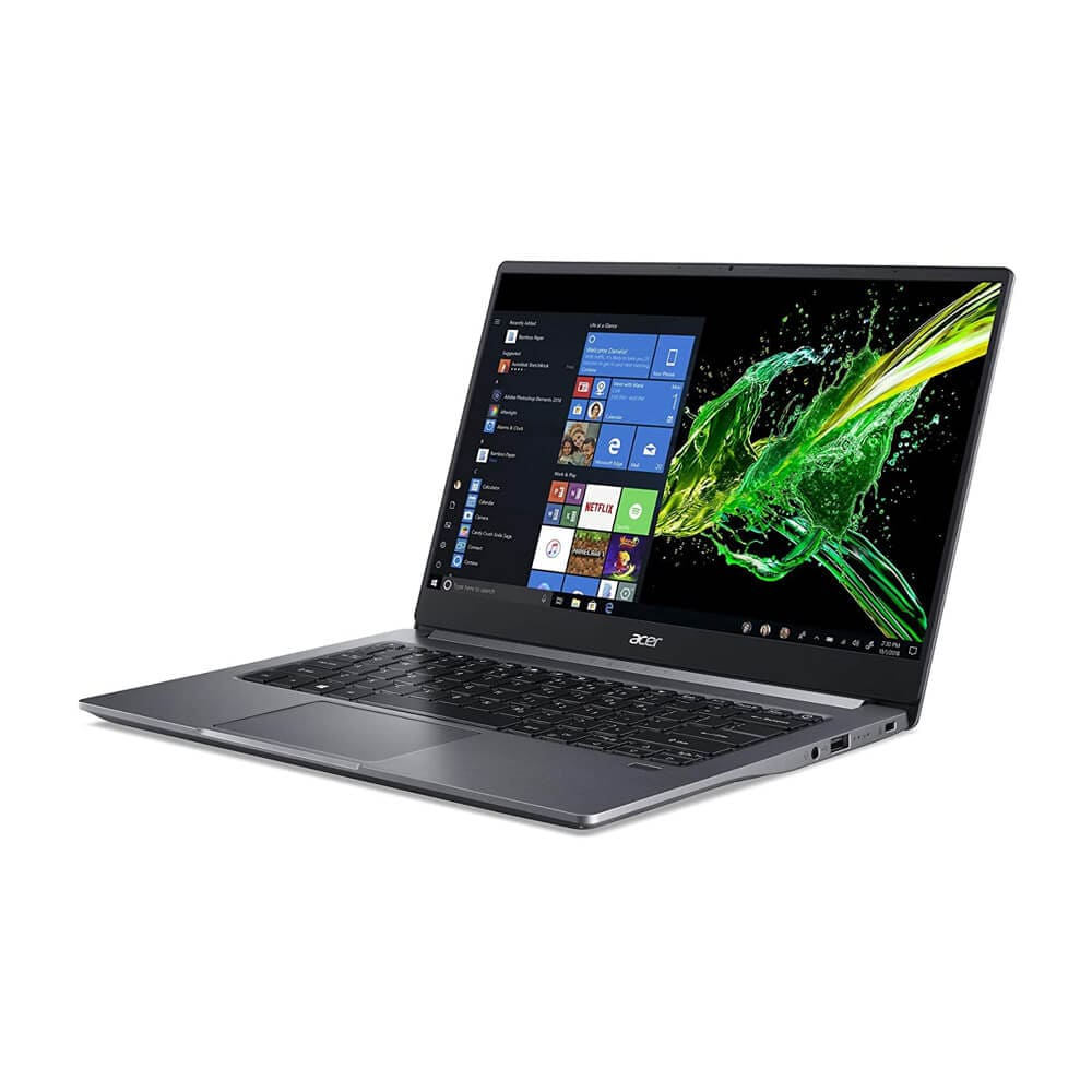 Acer Swift SF314 57G 003