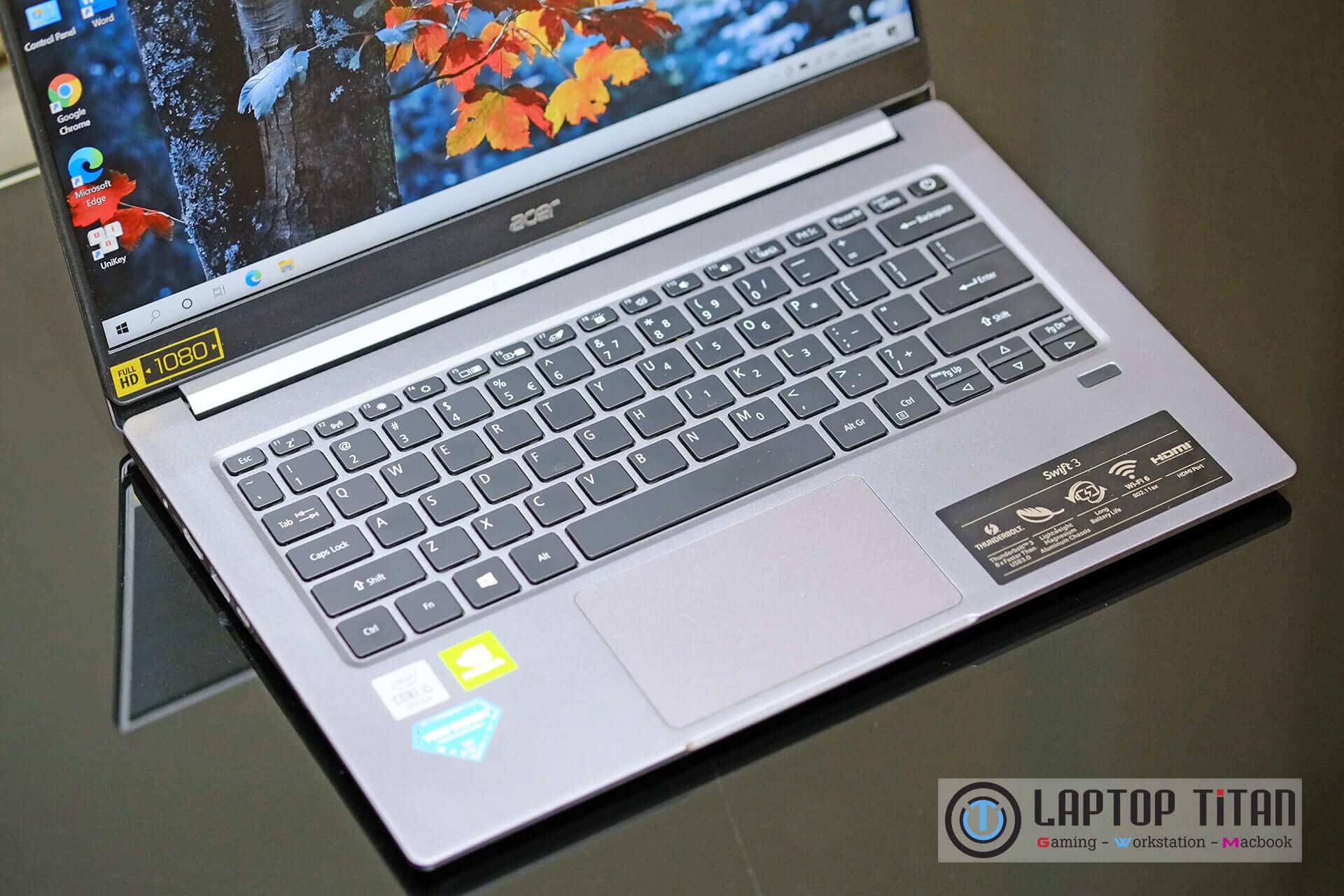 Acer Swift SF314 57G 004 1