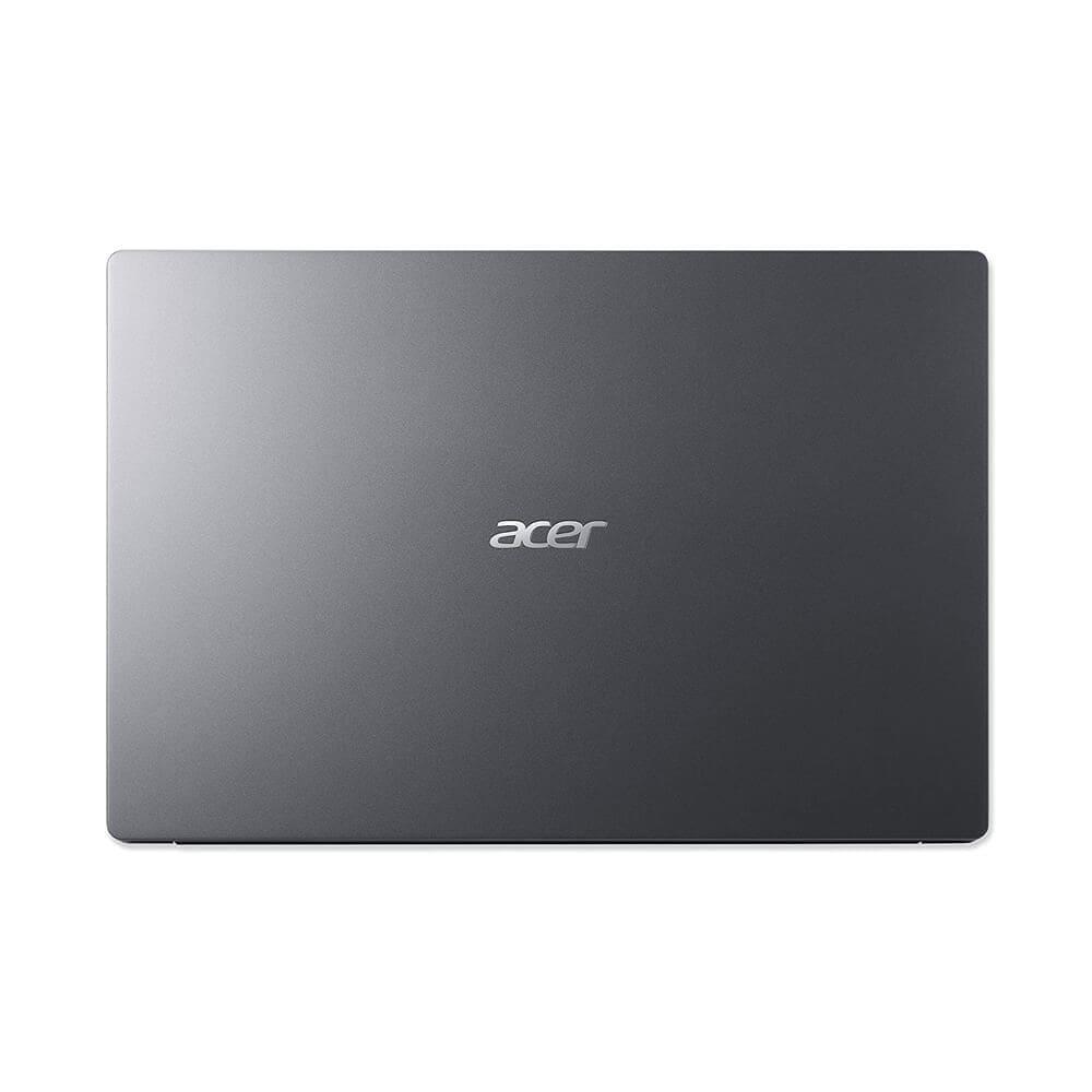 Acer Swift SF314 57G 006